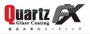 quatzfx logo